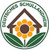 Haus ist Mitglied im Deutschen Schullandheimverband